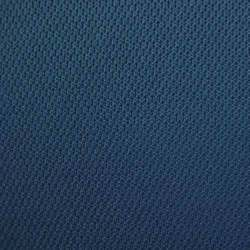 Mesh Knitted Micro Polyester Fabric