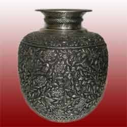 Metal Decorative Handicrafts