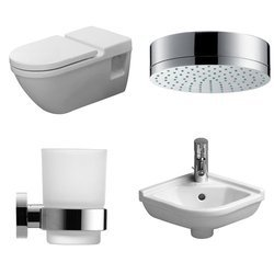 Generous All Glass Bathroom Mirrors Tiny Bathroom Vanities Auckland New Zealand Shaped Wash Basin Designs For Small Bathrooms In India Bunnings Bathroom Vanity 1200 Young Ove Rachel 70 Inch Freestanding Acrylic Bathtub Glossy White GreenBath Christmas Market Stalls 2015 Sanitary Fittings Suppliers, Manufacturers \u0026amp; Dealers In Chennai