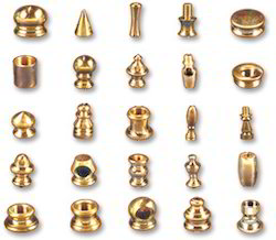 Lamp parts in jamnagar brass lamp parts aloadofball Gallery