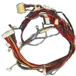 wire harness 250x250 wire harness assemblies manufacturers, suppliers & wholesalers Wire Harness Assembly at n-0.co