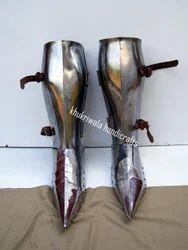 Armor Part