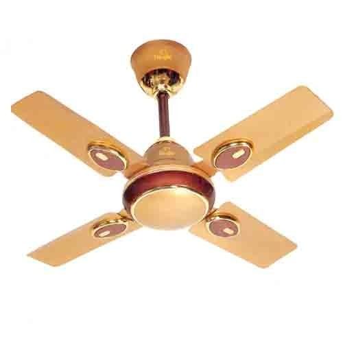 Fancy small ceiling fans domestic fans ac coolers amkay fancy small ceiling fans mozeypictures Images