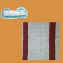 Dry Mop Refill Item Code Nipun 0911