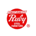 Ruby Safe Company