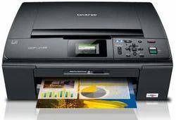 Brother DCP-J125 Inkjet Printers
