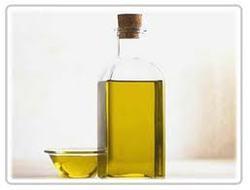 Peppermint Oil Terpeneless