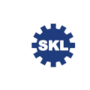 Skl Mineral Processing Equipment