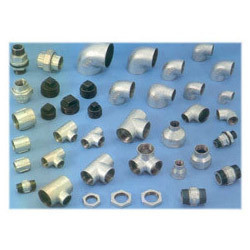 Unik Gi Pipe Fittings View Specifications Details Of Unik Pipe