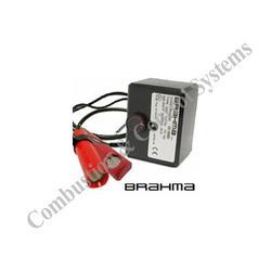 Brahma Flame Sensor