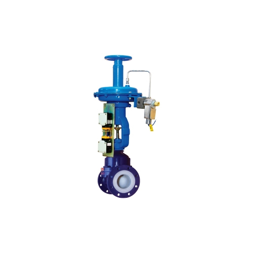 Lined diaphragm valve pneumatically actuated unp polyvalves india lined diaphragm valve pneumatically actuated ccuart Gallery