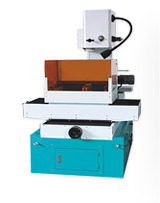 High Precision Wire Cut Machines