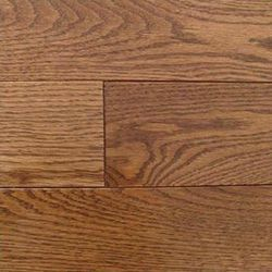 Multicolor Laminated Wooden Flooring, for Indoor