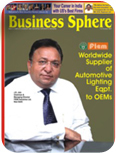 Worldwide Support Of Automotive