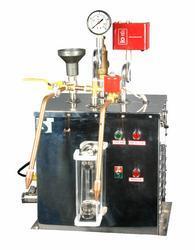 Steam Cleaner Machines