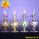 Bakhoor Al JP