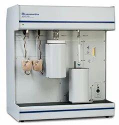 Analytical Instruments - High Performance Liquid