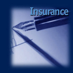 Freight - General Insurance