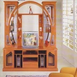 Brown Wallunit View Specifications Details of Wall Units by