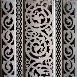 Window Grills In Jaipur India Indiamart
