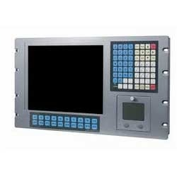 Industrial Monitor Repair Service