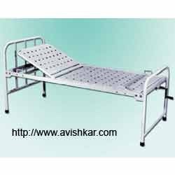 Hospital Semi Fowler Bed (General)