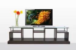 Modular Wooden TV Units