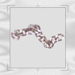Designer Mild Steel Chain