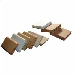 Ceramic compact strip heater
