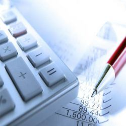 Finance & Account Services