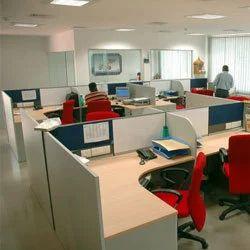 corporate interior designs  civil  structural design