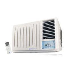 vertis window air conditioner industrial air conditioner devices rh indiamart com