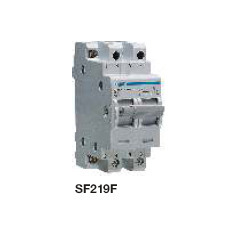 2 Way Centre Off Changeover Switches SF219F