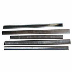 Stainless Steel Metallic Reeds, 12 Pcs, Packaging Type: Box