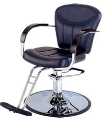 Beauty salon furniture suppliers manufacturers dealers for Salon decor international kolkata west bengal