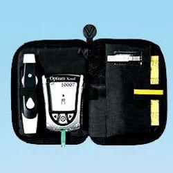 Optium Xceed Glucometer Diabeties Products