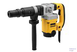 Dewalt Demolition Hex Hammer 5Kg D25580K