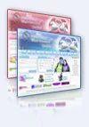 Matrimonial Online