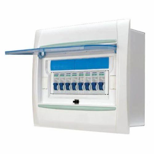 Distribution Box Db Electrical Panels Amp Distribution