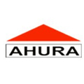 Ahura Gas Enterprise Private Limited