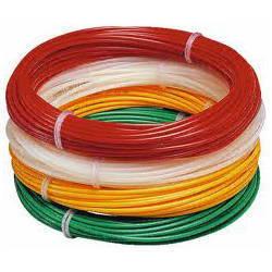 Us Nylon Tubings Manufacturer 59
