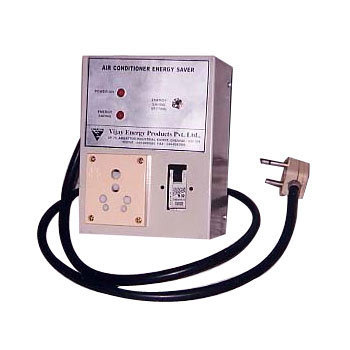 Energy Saving Devices - Air Conditioner Energy Saver