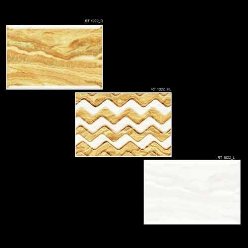 Digital Rome Wall Tiles