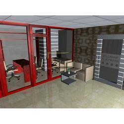 Belzabar Software (Corporate Office)