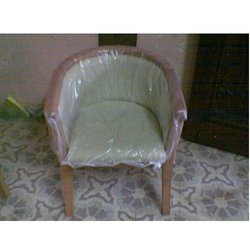 Cushion Chair