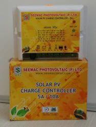 Solar Equipments in Ghaziabad, सौर उपकरणों