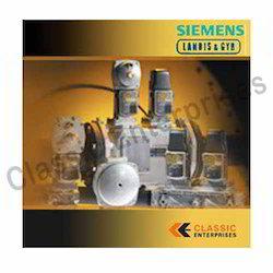 Electro Hydraulic Actuators