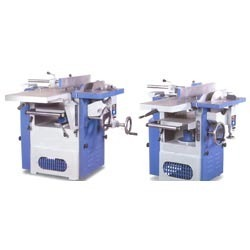 Simple Woodworking Machinery Manufacturers In Ahmedabad  New Woodworking