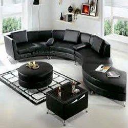 Italian Office Furniture, इटैलियन फर्नीचर In Tihar Village, New Delhi , Dev Rishi Furnitures | ID: 2799792897