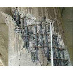 Seismic Repairs and Rehabilitation